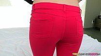 Teens Loves huge Cocks - Ready and ripe, Rach p...