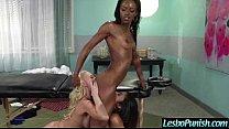 Порно ролики большие стволы двойное проникновение