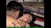 2 xvideos.com - movie] xxx classic [indian film blue homemade Desi