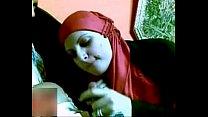نيك عربى فضيحة محجبة تتناك من جارها نيك عربى | افلام سكس عربى