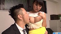 tai phim sex -xem phim sex Ravishing fuck at the office along Yu Shinohara