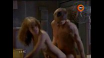 Amber Newman - Sex Files - Creating The Perfect...