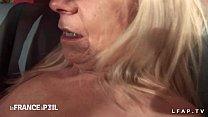 Секс с мужем в бане: видео