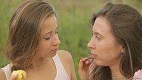 Мама и дочка лесбиянки порно расказ