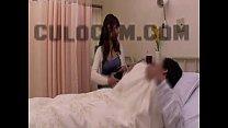 Hospital Role Play Exhibitionist Blowjob Big Asian Boobs porn videos