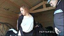 Женщина на приеме гинеколога русское порновидео