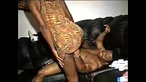 tape sex couple married Ebony