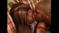 great fucks couple african Black