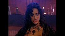 (1999) movie full - 2 Sorceress