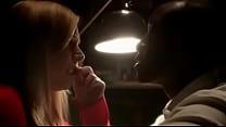 bell kristen scene sex Interracial