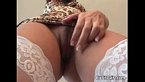 shows tits big with bomb sex Brunette