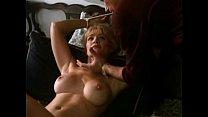 dreams illicit in sex hot tweed Shannon