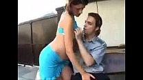 www.tvbuceta.com - denovo fodendo e gravida delicinha a Pegando