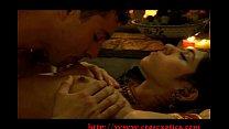 revealed sutra kama Erotic