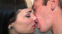Kissing EA Video4 Preview, rani mukharji sex kiss��োয়েল পুজা শ্রবন্তীর চোদাচুদি x x x Video Screenshot Preview