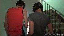 Casual Teen Sex - Asian teeny fucking welcomed