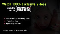 mofos world wide   the best of budapest starring eve fox