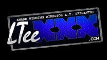 LTeeXXX featuring Chyanne Jacobs & Vanessa Trailer