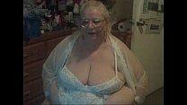 Всадил толстый член молодой порно видео