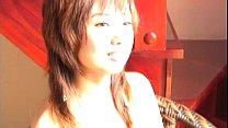 Pretty Chinese girl