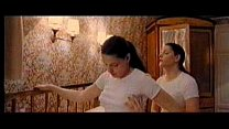 Good boys use condoms (1998 film)
