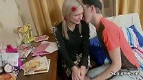 Порнуха русски свингеры смотрят порнуху