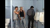 Brent Everett, Cade Devilin & Eddie Stone