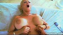 Sweet Tits Massage