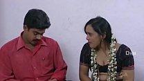 Telugu Hot aunty, 420 tamil aunty xxxww pornhub xxx comelugu move xxx kajal agarwal and anushka videos xxx comww xxx kania com Video Screenshot Preview 5