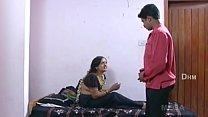 Telugu Hot aunty, 420 tamil aunty xxxww pornhub xxx comelugu move xxx kajal agarwal and anushka videos xxx comww xxx kania com Video Screenshot Preview 6