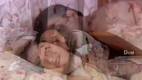 Telugu Hot aunty, 420 tamil aunty xxxww pornhub xxx comelugu move xxx kajal agarwal and anushka videos xxx comww xxx kania com Video Screenshot Preview 2