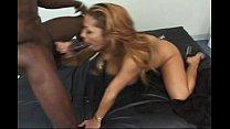 Mercedes Ashley - Headclinic - Download Indian 3gp XXX porn videos