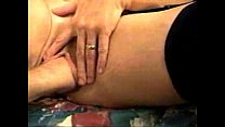 Lizzy 15 minutes of raw amateur punch fucking