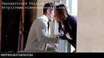 tai phim sex -xem phim sex Beautiful girl school - Link full HD https:\/\/go...