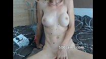 Дамы с красивыми родинками на сиськах порно