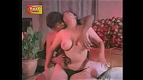 09892814457 amber- call india in girls mumbai Hot