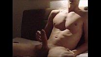 huge cumshot – Free Porn Video