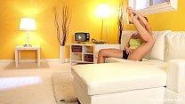 Nicole Aniston Fucks A Hot Brunette porn videos