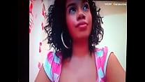 venezuela 20yo girl Webcam