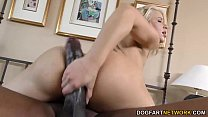 sessions cuckold at fucking anal enjoys albrite Anikka