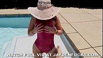 xxx jaymes Jayden