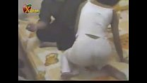 Taiwan hotel prostitutes Record Vol.6 porn videos
