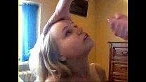 Порно видео с незгаворчивой горничной