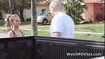 Видео засунуть в пенис шарик или батарейку