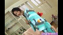 Megumi Haruka gets vibrator under kimono porn videos