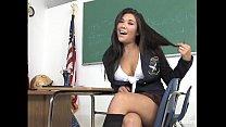 fucked gets keyes london schoolgirl schoolgirl