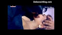 hard very kissed girls Indian