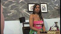 Порно комикс секс на днюхе