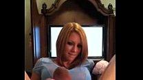 Смотреть в онлайне сын трахнул мать