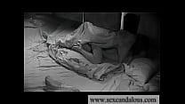 www.sexcandalous.com sex esa and minna 2009 finland brother Big